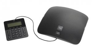 Cisco Unified IP Conference Phone 8831 base and controller