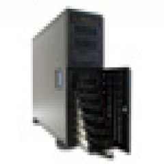 Chassis SUPERMICRO SuperChassis 743T-645B