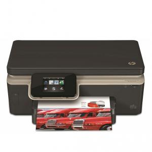 HP Deskjet Ink Advantage 6525 e-All-in-One