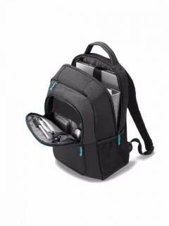 Dicota Spin Backpack 15.6""