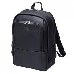 Dicota Backpack Base 17.3