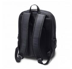 Dicota Backpack Base 14.1