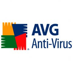 AVG Mobilation Anti-Virus Business 50 devices (2 years)