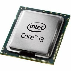 INTEL Core i3-4150 (3.50GHz