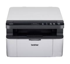 Laser Multifunctional BROTHER DCP1510E