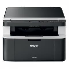 Laser Multifunctional BROTHER DCP1512E