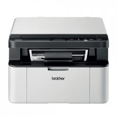 Brother DCP-1610WE Laser Multifunctional + Brother TN-1030 Toner Cartridge