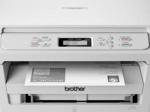Brother DCP-7055W Laser Multifunctional
