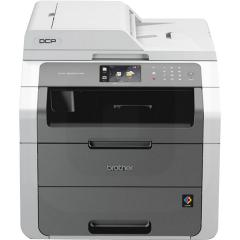 Brother DCP-9020CDW Colour Laser Multifunctional