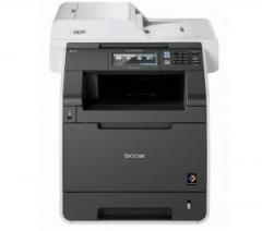 Brother DCP-9270CDN Colour Laser Multifunctional