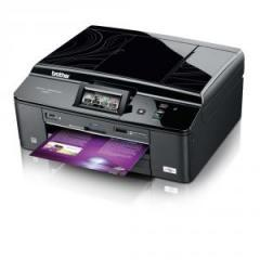 Brother DCP-J925DW Inkjet Multifunctional