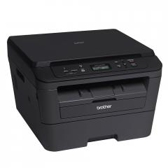Brother DCP-L2520DW Laser Multifunctional + Brother TN-2320 Toner Cartridge High Yield