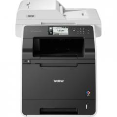 Brother DCP-L8450CDW Colour Laser Multifunctional