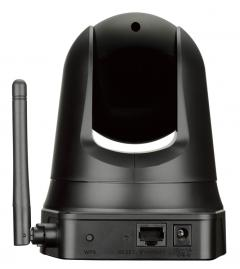 D-Link myHome Monitor 360