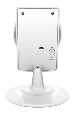 D-Link mydlink Home Panoramic HD Camera