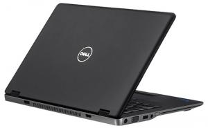 Dell Latitude 6430u Ultrabook