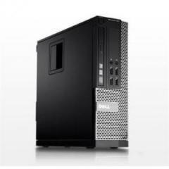Dell OptiPlex 7010 SF