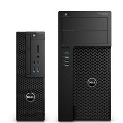 Dell Precision T3620 MT