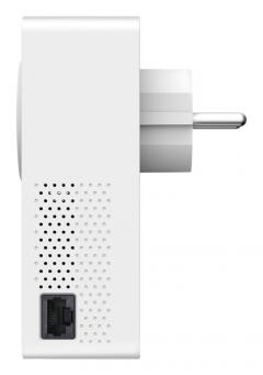 D-Link PowerLine AV2 1000 Wi-Fi AC1200 Starter Kit