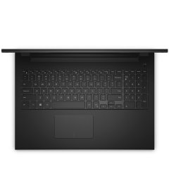 Notebook DELL Inspiron 3542