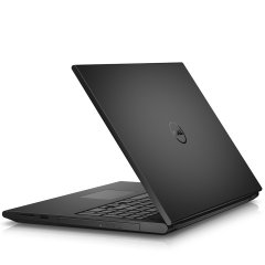 Notebook DELL Inspiron 3542 15.6 (1366 x 768)