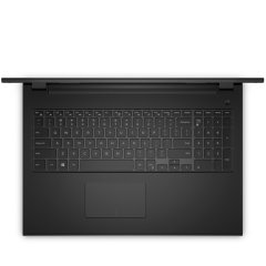 Notebook DELL Inspiron 3543