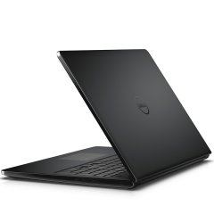 Notebook DELL Inspiron 15 3552