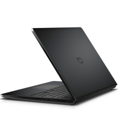 Notebook DELL Inspiron 3558 15.6 (1366 x 768)