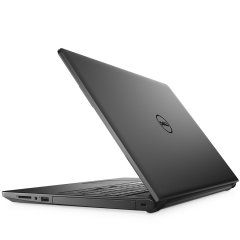 Notebook DELL Inspiron 3567 15.6 (1366 x 768)