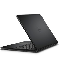 Notebook DELL Inspiron 3551