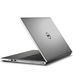 Notebook DELL Inspiron 5558 15.6 (1366 x 768)