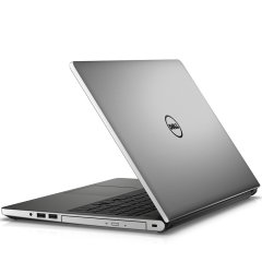 Notebook DELL Inspiron 5559