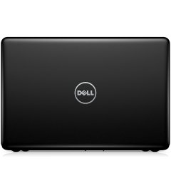 Notebook DELL Inspiron 5567 15.6 (1366 x 768)