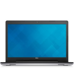Notebook DELL Inspiron 5749