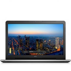 Notebook DELL Inspiron 5758
