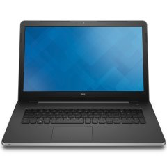 Notebook DELL Inspiron 5759 17.3 AG (1920 x 1080)