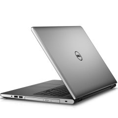Notebook DELL Inspiron 5759 17.3 (1600 x 900)