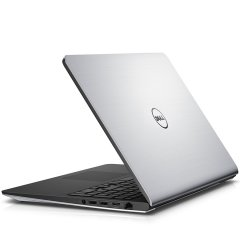 Notebook DELL Inspiron 5548