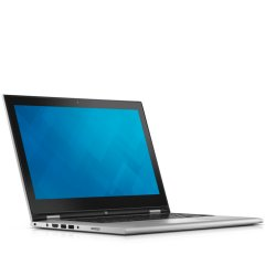 Notebook DELL Inspiron 7348 13.3 (1366 x 768)