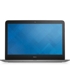 Notebook DELL Inspiron 7548