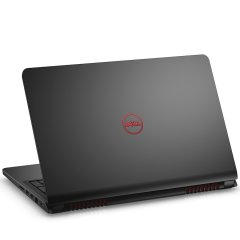 Notebook DELL Inspiron 7559 15.6 UHD(3840x2160) Touch