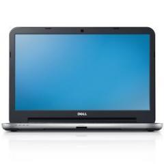 Inspiron 7720 17.3 Full HD(1080p) LED Display with Anti-Glare