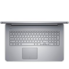 Notebook DELL Inspiron 7746