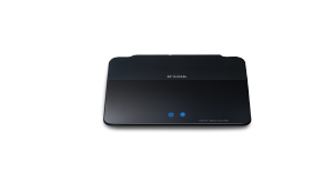 Безжичен рутер D-Link DIR-657/E  Wireless N Router with 4 Port Gigabit Switch