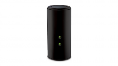 Рyтер D-Link  DIR-868L/E Wireless AC1750 Dual Band Gigabit Cloud Router USB 3.0