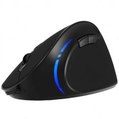 Input Devices - Mouse DELUX DLM-618SEU 320dpi