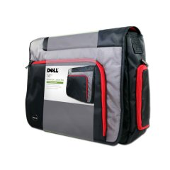 Чанта за лаптоп DELL ACCESSORIES F1 Messenger Bag for up to 16 laptop
