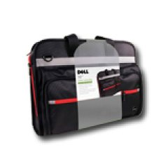 Чанта за лаптоп DELL ACCESSORIES F1 Classic Bag for up to 16 laptop