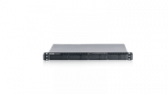 D-Link Sharecenter Pro 1550 4-Bay 1U Rackmount NAS Server
