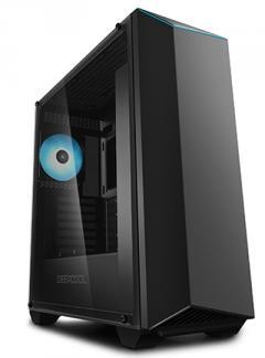 DeepCool EARLKASE RGB V2